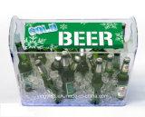 Самая лучшая продавая акриловая индикация напитков