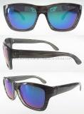 다이아몬드 UV400 세륨 En1836를 가진 Plastic Sunglasses 숙녀
