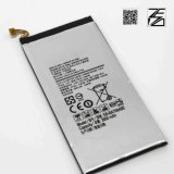 batterie Eb-Ba700abe de téléphone mobile de 3.8V 2600mAh pour la galaxie A7 A700 A700fd A 700 s. A. 700L de Samsung