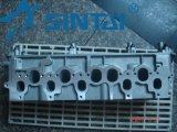 Головка цилиндра двигателя для W. Aab 074103351A V.