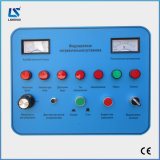Parafuso Super-Audio da indução da freqüência da alta qualidade que extingue a máquina no estoque