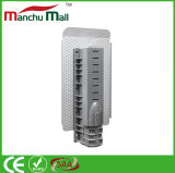 Уличное освещение наивысшей мощности 60W-150W СИД кондукции жары PCI новых продуктов материальное