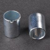 Chemise d'acier du carbone avec de haute résistance (CZ392)