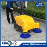 Balayeuse Mini Push Type à vendre (KW-1000B)