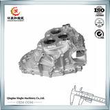 Aangepast Gietend enac-46500 Metaal Gegoten Delen van de Tractor van de Vorm