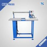 Оптовый переход печатание жары печатной машины тенниски передач тепла