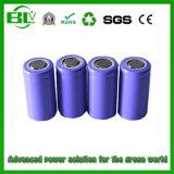 Le meilleur prix de la batterie au lithium 18350 700mAh au bloc d'alimentation