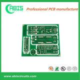 Projetar a placa de circuito impresso