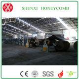 Maquinaria de alta velocidade do favo de mel Hcm-2000
