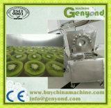 Machine de découpage en tranches de manioc à vendre en Chine