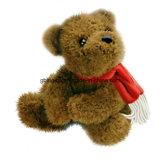 2016 neuer Entwurfs-reizende Teddybär-Plüsch-Spielwaren