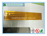 Flex Fabrikant FPC Van uitstekende kwaliteit van de Raad van PCB