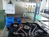 전기 난로 (JZSE4001)