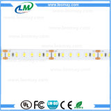 24W SMD2835 24VDC flexible LED Streifen für Advertisiment