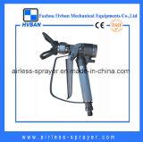 Pistola de pintura sin aire Hb-132 con CE