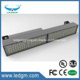 保証3年は50W 100W 150WフィリップスSMD LEDに線形高い湾ライトを作った