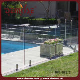 Swimmingpool-Sicherheits-Kind-Zaun (DMS-B2809)