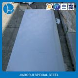 4X8 410 420 Stainless Sheet Sheet List