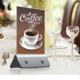 2016 de Bank 13000mAh van de Macht van het aanplakbord voor Koffie/Staaf/Restaurant met de Batterij van Samsung