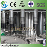Sauerstoff-Reicher Wasser-Produktionszweig