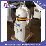 Divisor da massa de pão do moldador do pão Hdr-30/mais redondo para o Hamburger que faz a máquina
