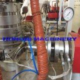 LDPE упаковывая 3 слоя машины плёнка, полученная методом экструзии с раздувом