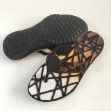 熱い販売の新しく安い人の靴