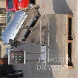 De horizontale Tweedimensionale Mixer van de Motie met Uitstekende kwaliteit