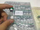 Ацетат поставкы Ghrp-6 лаборатории/Ghrp-6--Warehouse в США Франции Австралии