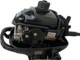 F2.6bml, 2.6HP 4-Stroke, controllo dell'attrezzo, inizio di tiro, breve motore del crogiolo di asta cilindrica esterno