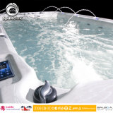 Fabriek 6 Meter Portable Swimming SPA Balboa zwemt KUUROORD
