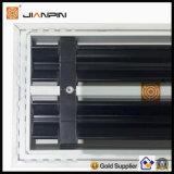 Qualitätsluft-Gitter-linearer Schlitz-Diffuser (Zerstäuber) für HVAC