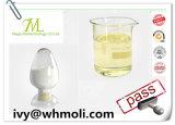 보디 빌딩을%s 신진대사 스테로이드 Trenbolone 주사 가능한 아세테이트 100mg/Ml CAS No. 10161-34-9