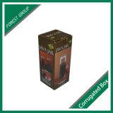 De Doos van de Gift van de Mok van de koffie (FP0200085)