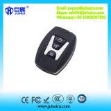 4 Schlüssel drahtlose HF-Auto-Warnung Fernsteuerungs mit dem Schieben des Deckels