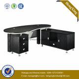 Офис дебортирует поставщика стола офиса фабрики Китая офисной мебели более дешевого (NS-NW136)
