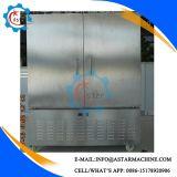 830L 큰 양 상업적인 돌풍 냉장고 냉각장치