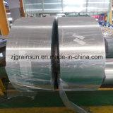 Bobina della lega di alluminio 3104