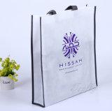 Manufactorer do saco de compra não tecido da promoção