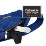 HandHool und Brücke-Reise-genaue Gepäck-Digital-Schuppen
