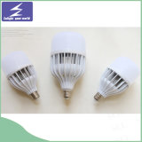 최신 판매 Plastic+Aliminum LED 전구 램프