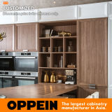 Oppein großer Thermofoil Küche-übergangsweiseschrank (PLCC17058)