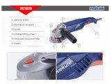 Moedor de ângulo elétrico da ferramenta do melhor preço (AG005)