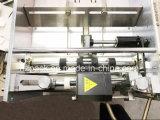 My-300 codificador de la troqueladora/No./impresora de la fecha de China