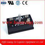 Batterie-Anzeiger der Qualitäts-48V Curtis 703