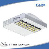 Nueva 30W LED luz de calle al aire libre del mejor precio