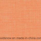 Abnutzung beständige Belüftung-Handelsbodenbelag-Vinylrolle