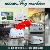 1L/Min het Systeem van de Mist van de Hoge druk (dex-220)