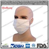 masque protecteur 3-Ply Bfe99 chirurgical remplaçable et respirateur particulaire