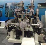 Machine d'auxiliaire d'extrusion de pipe de PERT